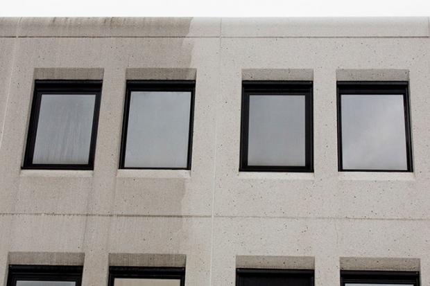 006_beton