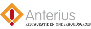 Anterius